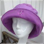 bredbrem_purple
