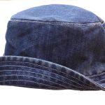 hatt_1546