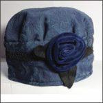 ramona_blue_1024