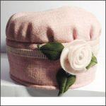ramona_pink_1025