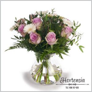 Hortensia-427-fp